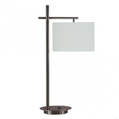 Desk Lamp with Drum Shade for Holiday Inn Revive