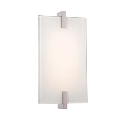 LED Wall Sconce Lamp for Hotel